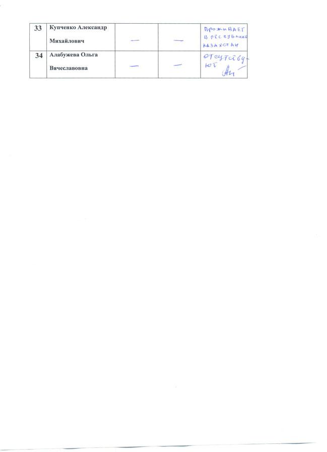 сканирование0007_Page_04